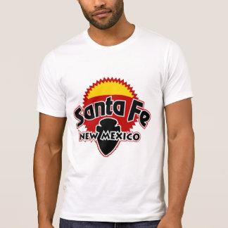 Santa Fe Sun T-Shirt