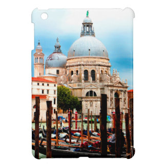 Santa Maria della Salute Case For The iPad Mini