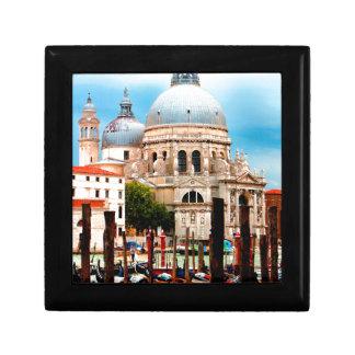 Santa Maria della Salute Gift Box