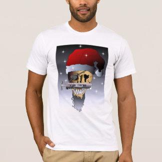 santa T-Shirt