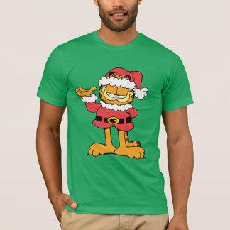 Santa's Ready T-Shirt