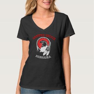 Santee Sioux Shirt