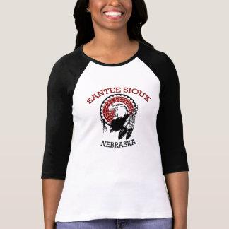 Santee Sioux T-Shirt