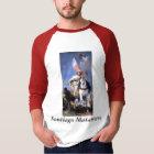 SANTIAGO MATAMOROS T-Shirt