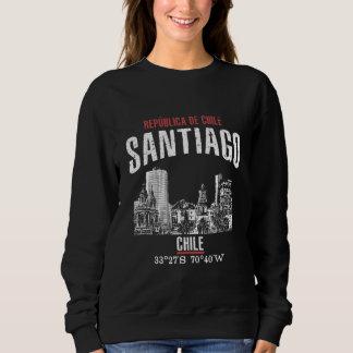 Santiago Sweatshirt