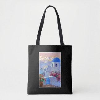 santorini bag