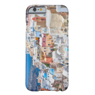 Santorini Barely There iPhone 6 Case