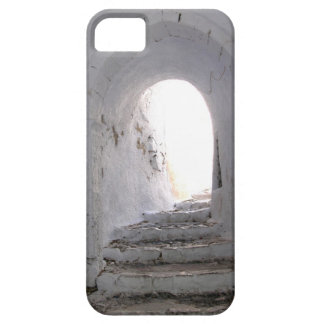 Santorini Tunnel Cave Case For The iPhone 5