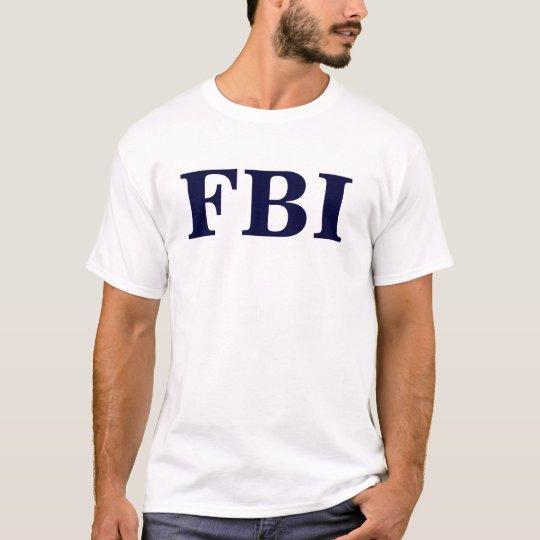 Santorum Shirt 2