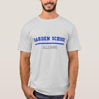 Santos, Frances T-Shirt