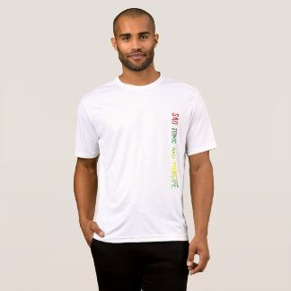 Sao Tome T-Shirt