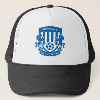 Sapca Trucker Hat