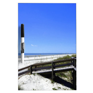 Sapelo Island Dry-Erase Boards