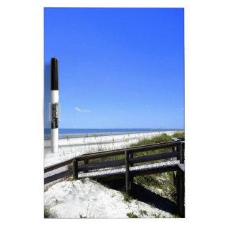 Sapelo Island Dry-Erase Whiteboards