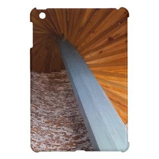 Sapelo Staircase iPad Mini Case