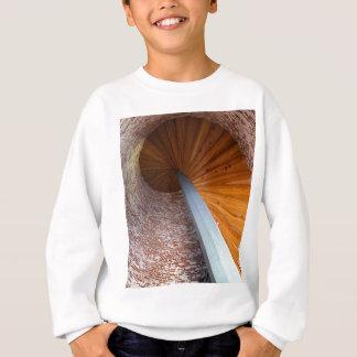Sapelo Staircase Sweatshirt