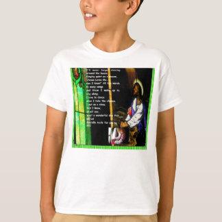 Saphira 2 T-Shirt