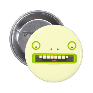 sapo Button