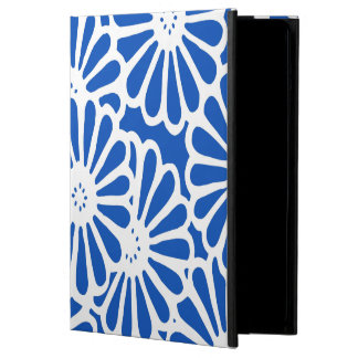 Sapphire Asian Moods Floral iPad Air Case