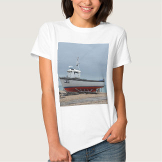 Sapphire At Deal T-shirts