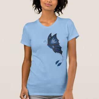 Sapphire Flyer T-shirt