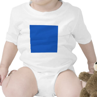 Sapphire T Shirts