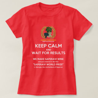 SapPrize Women T-Shirt for contestants