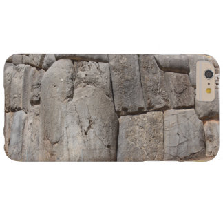 Saqsaywaman Barely There iPhone 6 Plus Case