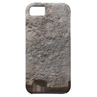 Saqsaywaman Lost Alien Technology iPhone 5 Cases