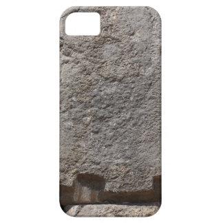 Saqsaywaman Lost Alien Technology iPhone 5 Cover