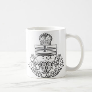 SAR Coffee Mug