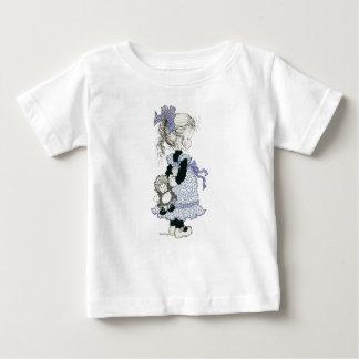 Sarah Kay 'Pia' Infant T Shirt