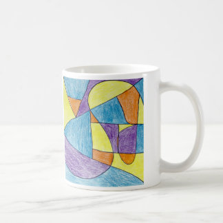 Sarah Kosic Coffee Mug