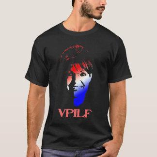 Sarah Palin - VPILF T-Shirt