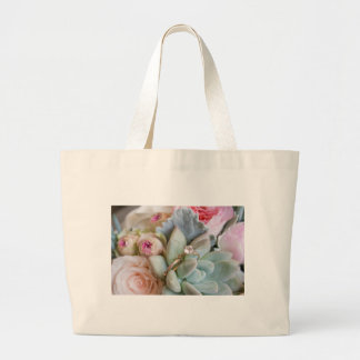 Sarah & Sean's Wedding Tote Bag