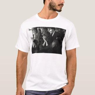 SaraRita T-Shirt