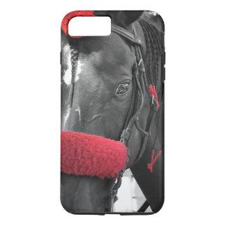 Saratoga iPhone 7 Plus Case