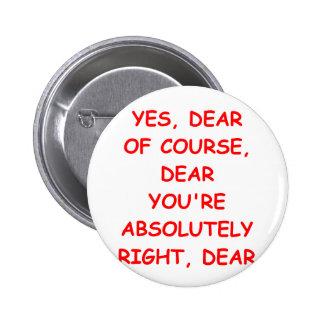 sarcasm pins