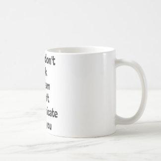 Sarcasm is how I communicate mug