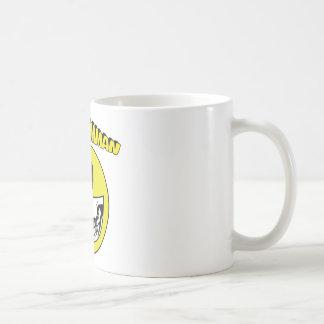 Sarcasmman Coffee Mug
