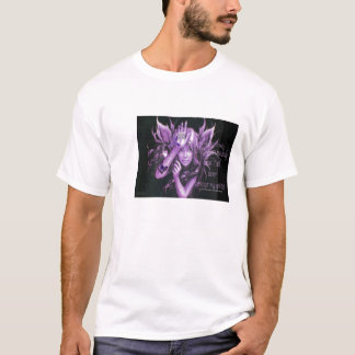 Sarcoidosis Fairy Shirt