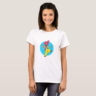 Sardar Ji T-Shirt