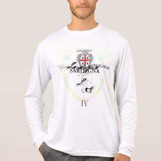 SARDEGNA T-Shirt