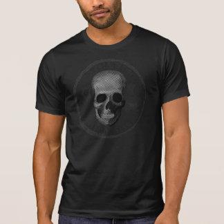 Sardinia, Destroyed skull t-shirt