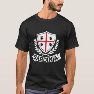 Sardinia Italia T-Shirt