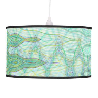 Sardinia Pendant Lamp by C.L. Brown