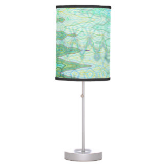 Sardinia Table Lamp by C.L. Brown