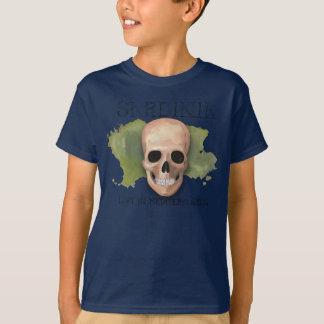 Sardinia, Wild Paradise T-Shirt