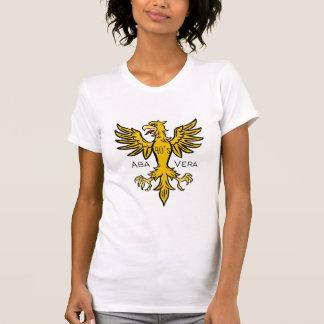 Sarfortnim Plain ladies scoop T-Shirt