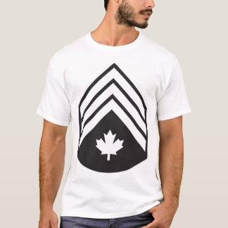 Sargeant Canada T-Shirt